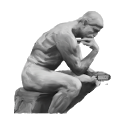 AndroAngelo - 3D-Doodle Pad icon