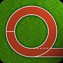 QWOP icon