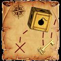Sokoban 3D - Push Box Puzzle icon