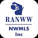NWWMLS App icon