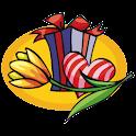 Gift Diary logo