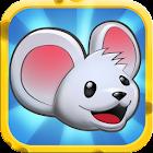 Mouse Escape icon