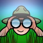 Scout - Outdoor Navigation v2.0.2