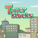 Tower Blocks logo