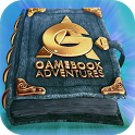 Gamebook Adventures Collected 4-6 icon
