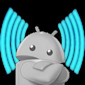 WiFi Configurator