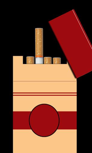 E Cigarette Smoking Free