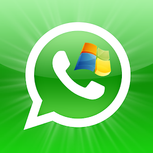 How to Install WhatsApp on PC  1.0