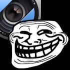 Trollolol icon