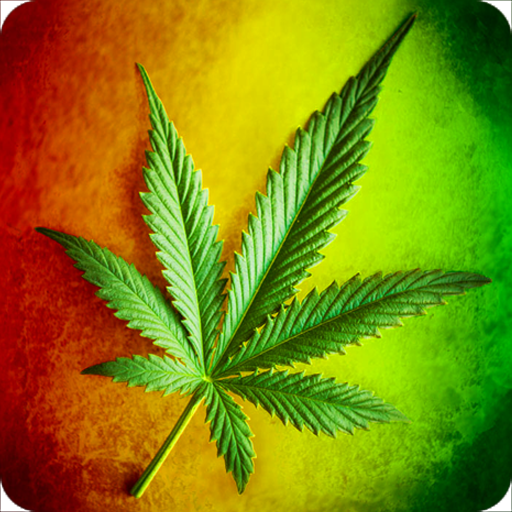 popular weed wallpapers - photo #27
