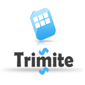 TrimiteSMS Gratuit