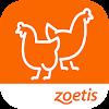 Zoetis Poultry App