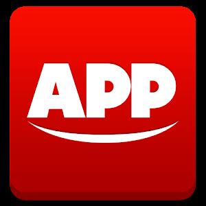 Atrappo - Las mejores apps