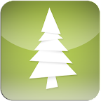 Christmas Tree HD