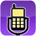 CVR Call Recorder Lite icon