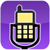 Call + Voice Recorder Lite