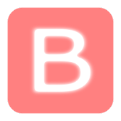 BLURSH (Blur Tool)