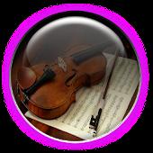 Best Violin Ringtones