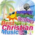 Adventist Internet Radio icon