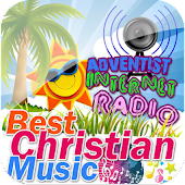 Adventist Internet Radio