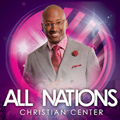All Nations Christian Center