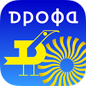 Russian dictionaries by DROFA icon