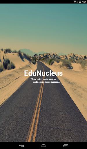 EduNucleus