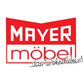 Möbel Mayer GmbH