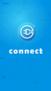 Amcrest Connect Apps On Google Play