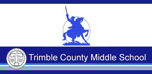 trimble county dating 20-year-old pregnant woman killed in single-car crash in trimble co  one person is dead following a single-car crash early saturday morning in trimble county.