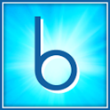 Blio eBooks logo