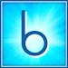 Blio eBooks Icon