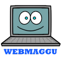 WEBMAGGU UPSC IAS CSAT GS MBA icon