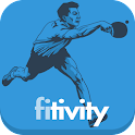Ping Pong Conditioning icon