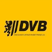 5. DVB und VVO Fahrplan App