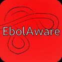 EbolAware icon