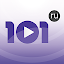 Online Radio 101.ru 2.13 APK for Android