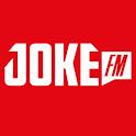 JOKE FM icon