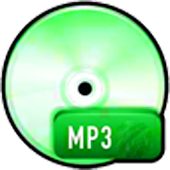 My Mp3 Library
