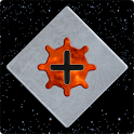Ice walls destroyer icon