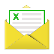 App Contacts Backup--Excel & Email APK for Windows Phone