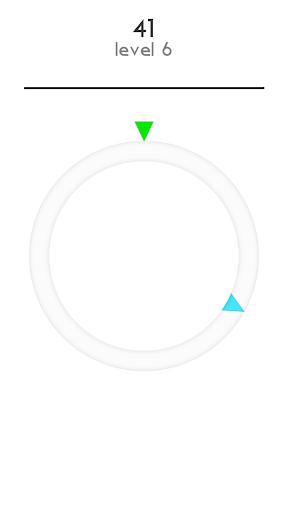【免費街機App】Align-APP點子