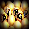 Bingo! icon
