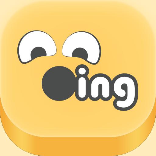生活のオイン(Oing) LOGO-記事Game