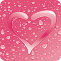 Frases de Amor - Português icon