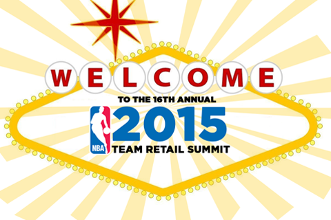 Team Retail Summit and Expo