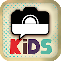 FriendStrip Kids Pro icon