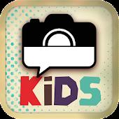 FriendStrip Kids Pro