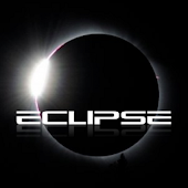 Eclipse Google Apps - Donate