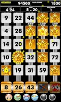 Screenshot of Slingo Daily Challenge